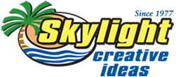 Skylight Creative Ideas Inc.